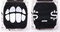Маски KS b08-24-02