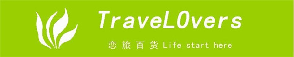 TraveLOvers Co.,Ltd