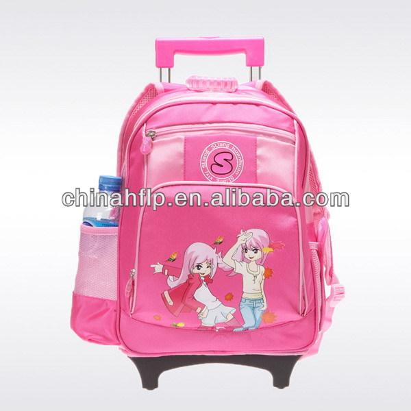 School bags@zt#14