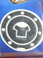 Наклейки для мотоцикла s Honda Motorcycle Gas Cap Cover Tank Pad Protect Sticker TP-118