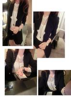 Женские блузки и Рубашки wf/079 WF-079