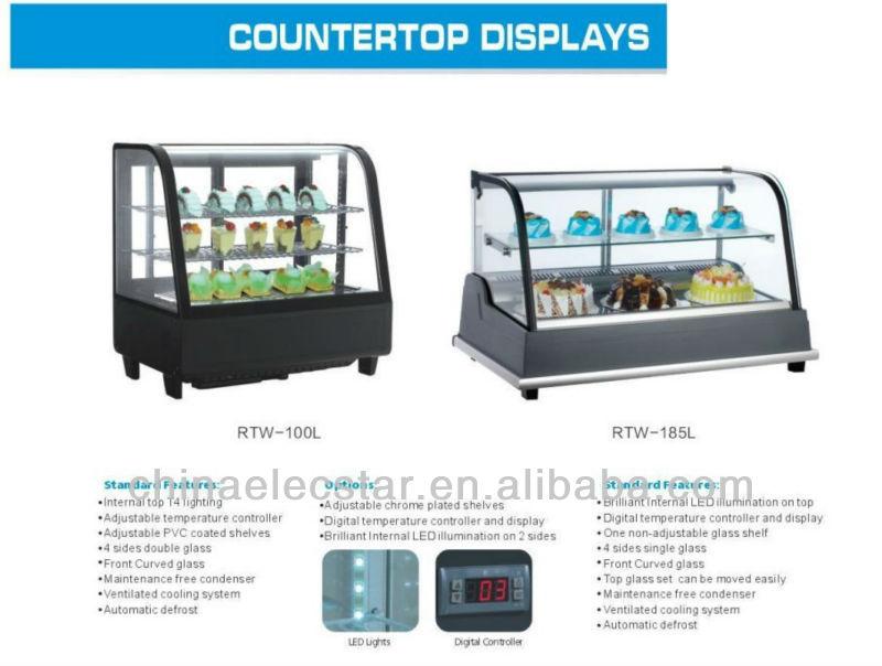 countertop3.jpg