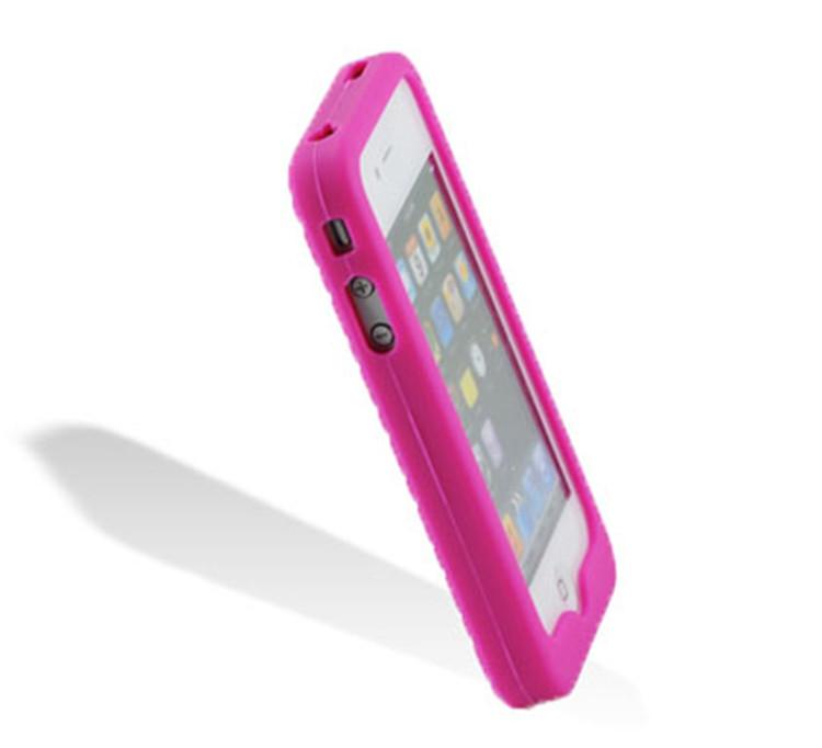 USA mobile accessory