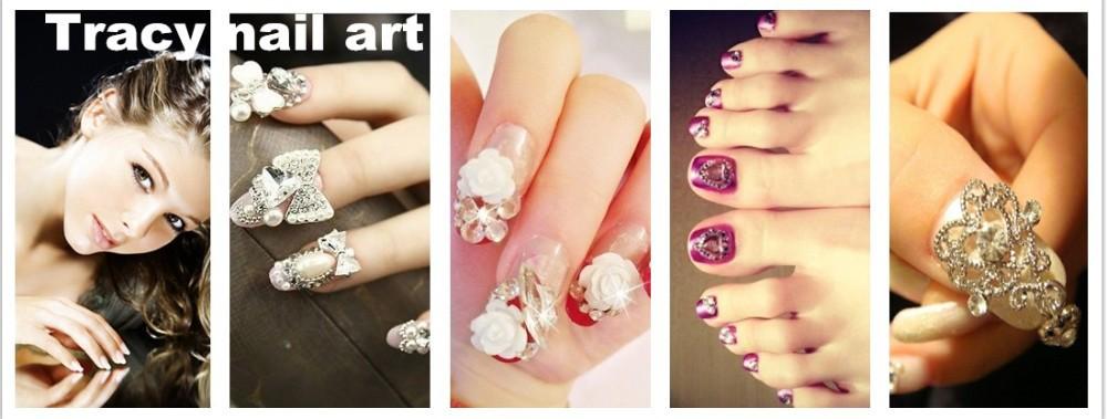 для маникюра пилки для ногтей 100/180 искусства ромб моющиеся хорошее качество 20 шт/много ногтей искусство буфера ногтей инструменты