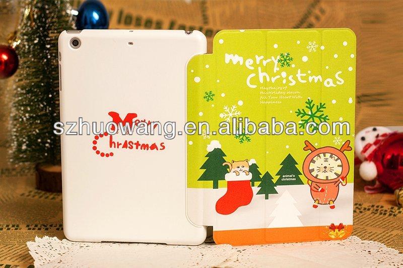 smart case for ipad mini 2,leather case for ipad mini 2