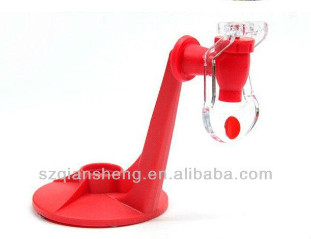 Soft Drink Dispenser / Soda Cola Water dispenser/automatic water dispenser