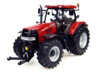 Uh-2974 1:32 case ih puma cvx 230 трактор игрушка