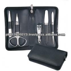 2014 Hot Selling Eyelash Extension Tweezers/ Fine Pointed Eyelash Extension Tweezers/ Stainless Steel Eyelash Extension Tweezers
