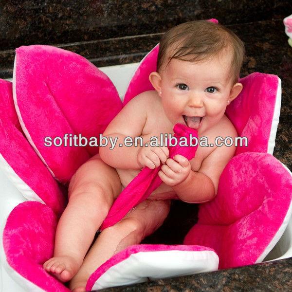 baby bath newborn to 6 months infant wash tub sink cradle. Black Bedroom Furniture Sets. Home Design Ideas