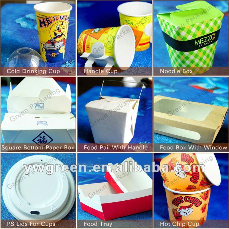 reusable microwave bag popcorn packaging