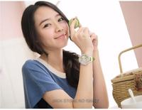 Наручные часы Mini world sell053  mn1308