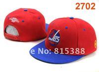 Мужская бейсболка New Supreme caps, panel Camp Cap baseball caps Snapback Hats, GANGNAM STYLE, Obey SnapBacks, DGK, YMCMB