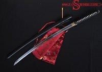 Ремесла хороший меч wsd146