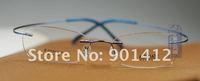 Аксессуар для очков Xx b/136 B-136