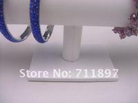 Чехлы для хранения изделий