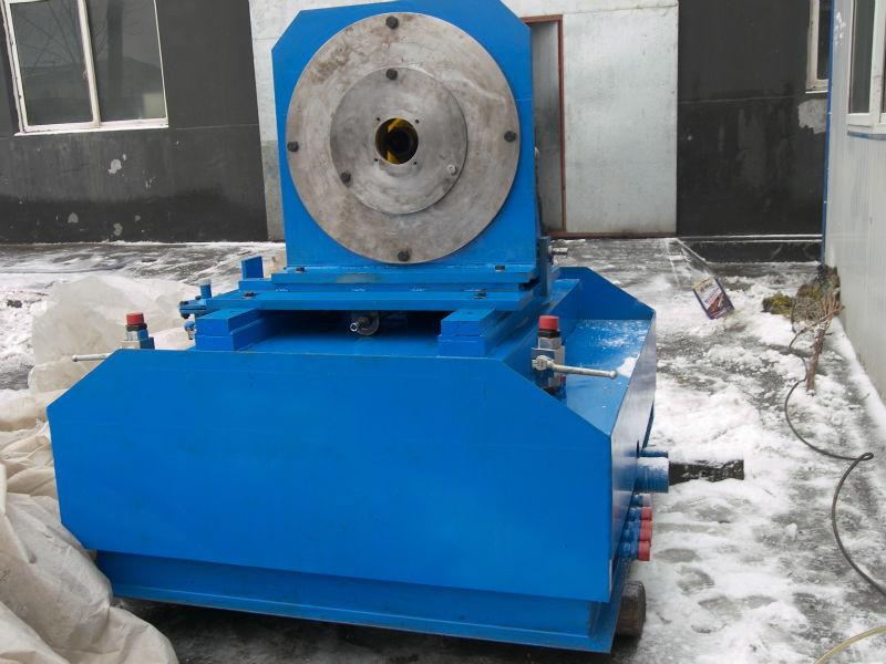 Marine hydraulic system test bed buy motor test bed Hydraulic motor testing