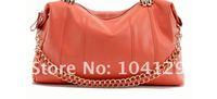 Сумка hot sale, Fashion 100% Genuine leather bags, Real leather handbags