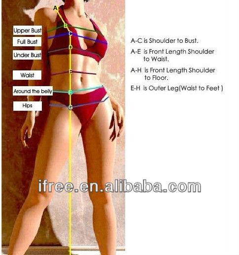 red women dresses deep V shape bandage dress 2013 fashion design