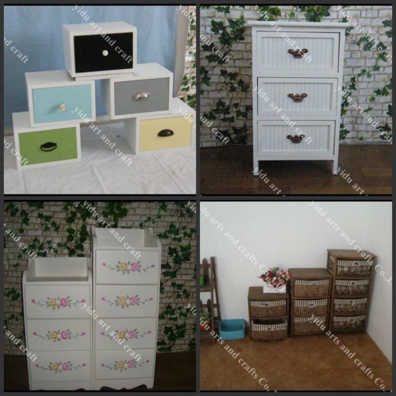 antique home furniture/ wood storage cabinet /antique cabinet