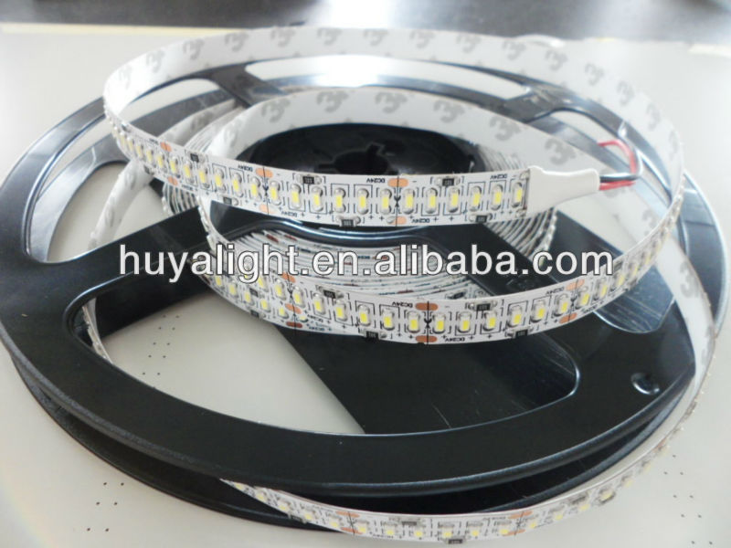 continuous led strip