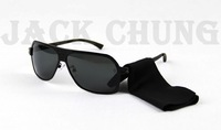 Женские солнцезащитные очки Italy High quality Brand Original Fashion Sunglasses vintage anti-uv Sunglasses Retro Motorcycle Metal Classic Sunglasses 2