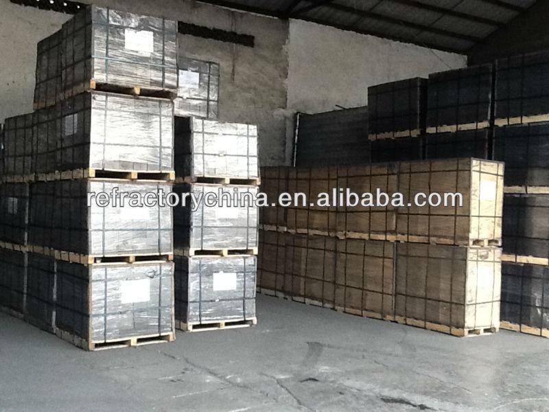 70% high alumina refractory brick manufacturer