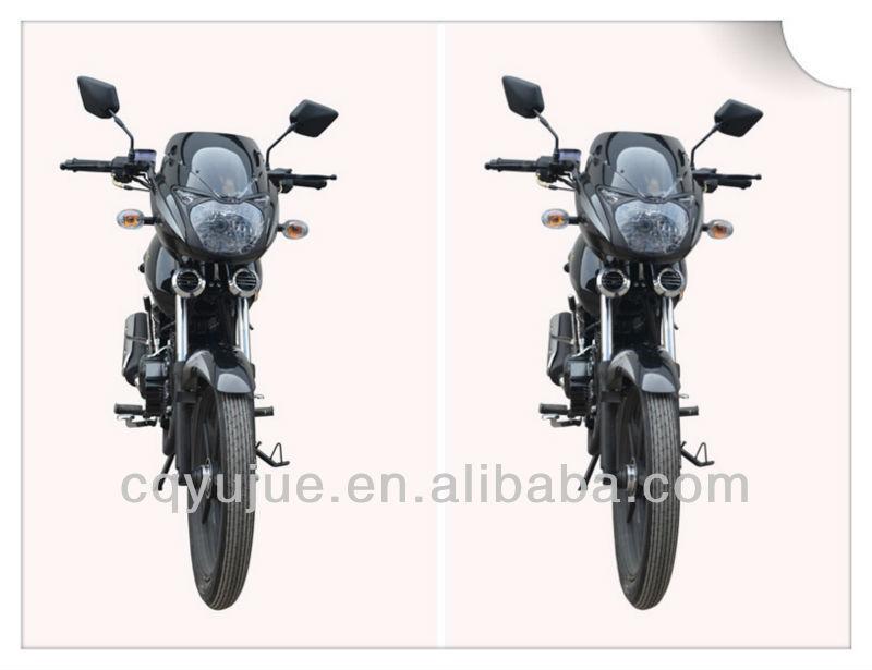 2012 China motorbike 200cc motorcycle/Chinese motocicleta