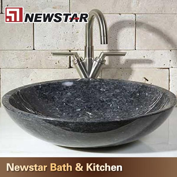 욕실 자연석 세면대 분지-욕실 싱크 -상품 ID:1838517587-korean.alibaba.com