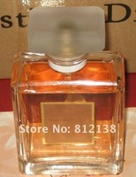 Free shipping! 2011 New eau de parfum perfume women perfume 100ml 3.4oz fragrance!