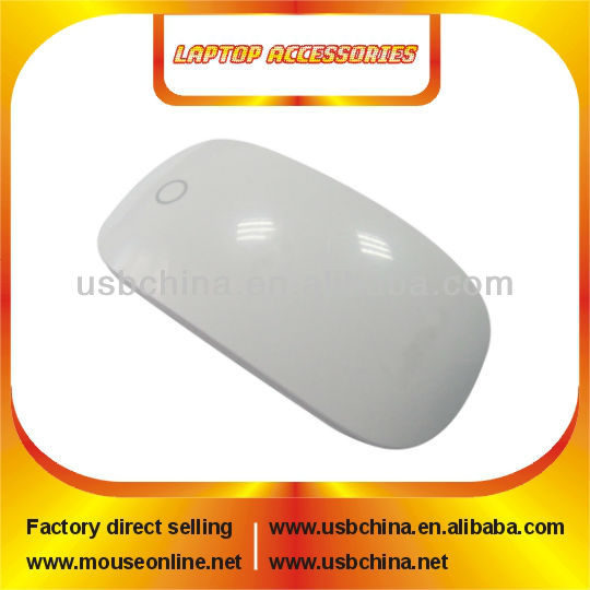 Factory Direct Sell~! Cheap Wireless Accessories - 2.4g Air Mouse