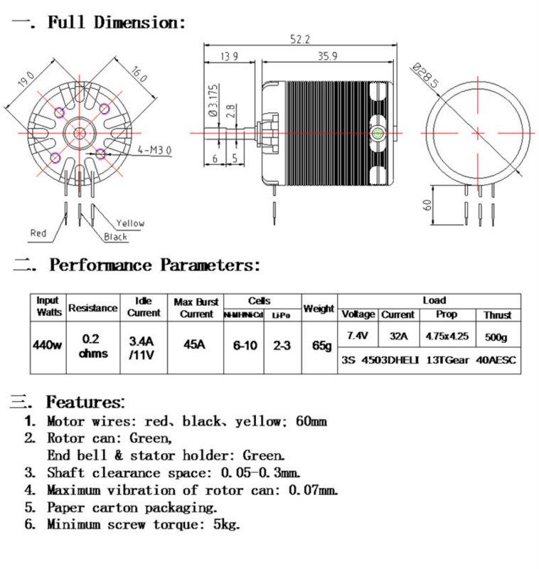 wiring diagram for rc motor wiring get free image about wiring diagram