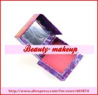 Лучшие продажи! 2011 новый 3d осветление розовое лицо порошок 8,0 г