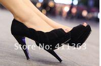 Туфли на высоком каблуке fashion shoes Pumps Sandals Sexy High Heels shoes women Shoes CTYDRD28-85