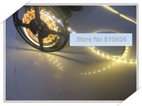 Светодиодная лента 5m 3528 non-waterproof SMD LED Flexible 300 LEDS Strip Warm White, White, Green, Blue, Red, cool white, rgb