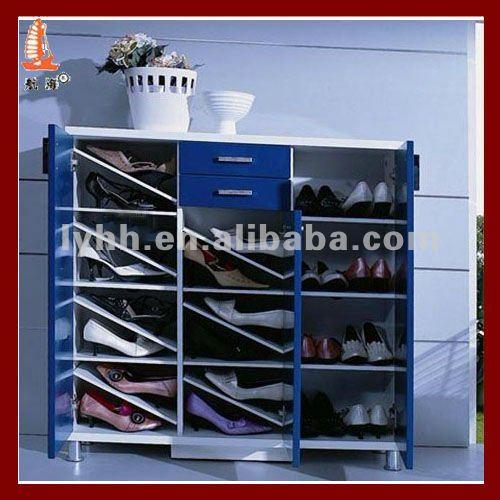 muebles de metalIdentificación del producto596626089spanish