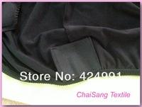 Накидка на стул Chair Sang & 13011-1402ss3