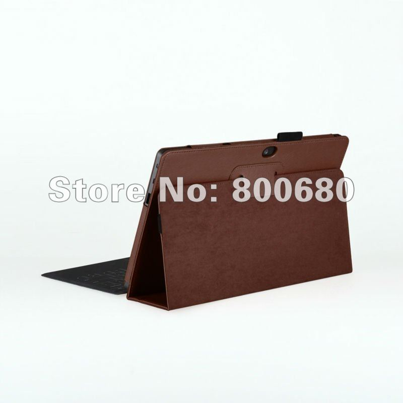 surface stand dark brown(04)