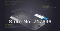 Потребительская электроника 100% Newman N2