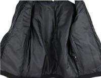 Куртки Не-U 3005