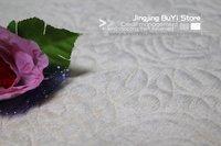Подушечки  S022-10 цветов