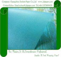 Печать Бумага JSE mgbpc-03