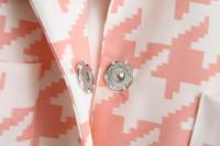 Женская куртка Fancyqube wf/5323 WF-5323