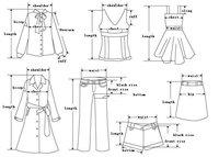 Женское платье 2013 Fashion Bohemia Dress, Large Color Block Dress, Women's Sleeveless Chiffon Dress for C-sunny