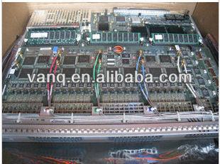 CISCO Processoring Engine Cisco UBR10-MC5X20U-D