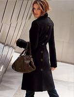 Женская одежда из шерсти ,  M/L/XL