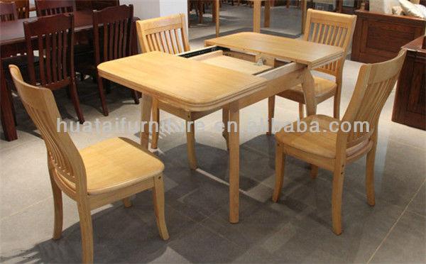 baratos juegos de comedor reposteria sets plegadora reposteria y sillas muebles de cocina de madera