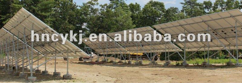 solar panels rear view.jpg