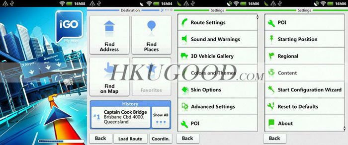 ZOPO ZP200 MTK6575 MTK 6575 Android 2.3 Unlocked Smartphone Free Offer IGO GPS+Free Original Protector($12) IN STOCK