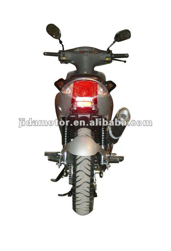 Mini Moto 110cc cub motorcycle JD110-5