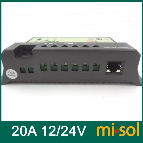 EPIPC 20A mt2 (1).jpg